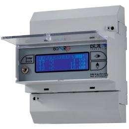 http://www.campobassosas.it/prodotti/isonrg-ml311-contabilizzatore-di-energia/