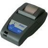 stampante-p4000